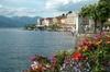 Tour per piccoli gruppi del Lago di Como e Bellagio da Milano