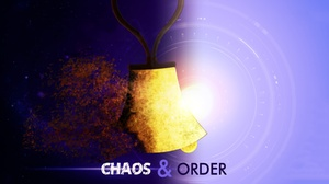 Highlands United Methodist Church: Safonia: Chaos and Order With the Rocky Mountain Ringers at Highlands United Methodist Church