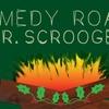 Comedy Roast of Mr. Scrooge