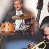The Eastman Quartet