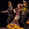 Flamenco Festival 2018: Jesús Carmona - Saturday, Mar. 10, 2018 / 8...
