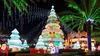 Cal Expo - California State Fair: Global Winter Wonderland at Cal Expo