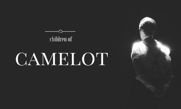 Moth Theatre - Mid-Wilshire: Children of Camelot at Moth Theatre