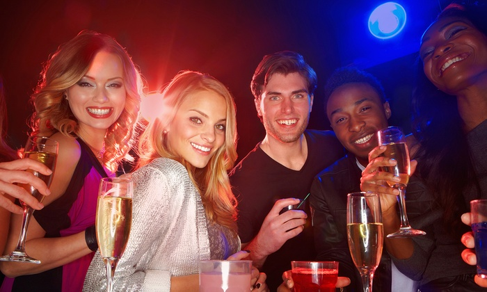meet anza singles Speed dating sponsored by the dc matchmaker  full hour of speed dating in  dc where you'll meet other quality singles just like yourself.