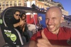 Visite guidée de la ville de Nice (option audio multilingue gratuit...