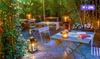 ✈ ITALIE | Rome - Hôtel Panama Garden 4* - Surclassement offert