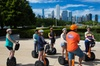 Absolutely Chicago Segway Tours - Chicago: 90 Minute Segway Adventure