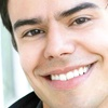 Comedian Francisco Ramos