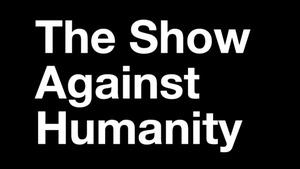 Improv Asylum: The Show Against Humanity at Improv Asylum