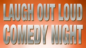 Westlake Village Twin : Laugh Out Loud Comedy Night Westlake at Westlake Village Twin