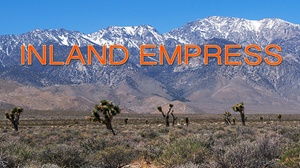 Lounge Theatre: Inland Empress at Lounge Theatre