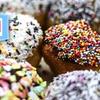 Sugar Rush: Dessert Showcase & Sweet Market Experience