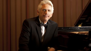 Carpenter Performing Arts Center, CSULB: David Benoit Christmas Tribute to Charlie Brown at Carpenter Performing Arts Center, CSULB