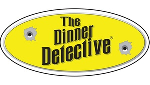 Holiday Inn Boston - Somerville: The Dinner Detective Interactive Murder Mystery Show Boston at Holiday Inn Boston - Somerville
