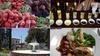 Old Towne Orange Glassell & Chapman Streets - Cabrillo Park: Old Towne Orange Food Sampler Tour