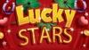 Ovations Night Club - University Place: Lucky Stars Variety Show at Ovations Night Club
