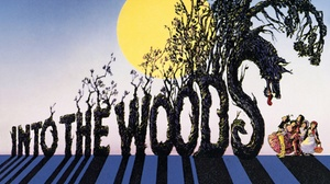 Davis Musical Theatre Company: Into the Woods at Davis Musical Theatre Company