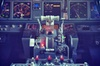 Airliner-737 - 60 MINS - Flight Simulator Experience
