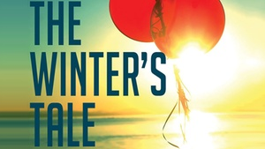 Carlsbad Village Theatre: The Winter's Tale at Carlsbad Village Theatre