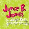 Junie B. Jones in Jingle Bells, Batman Smells