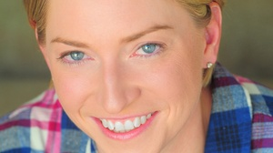 Flappers Comedy Club - Claremont: Comedian Kristen Key at Flappers Comedy Club - Claremont