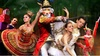 The Warfield - The Warfield: Great Russian Nutcracker at The Warfield