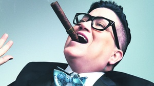 Parker Playhouse: Lea DeLaria at Parker Playhouse