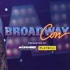 BroadwayCon - Sunday January 29, 2017 / 9:00am - 7:00pm