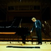 Music on Park Avenue: Evenings with Pianist Per Tengstrand (The Bee...