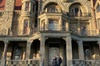 Historical Landmarks Tour of Victoria Grand City and Craigdarroch C...