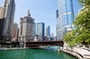 Absolutely Chicago Segway Tours - Chicago: Chicago Riverwalk Parks and Architecture Segway Tour