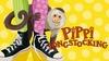 Stoneham Theatre - Nobility Hill: Pippi Longstocking at Stoneham Theatre