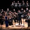 Rossini's Semiramide