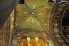 Tour Privato a Piedi: Scopri gli Splendidi Mosaici di Ravenna