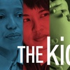The Kid Thing