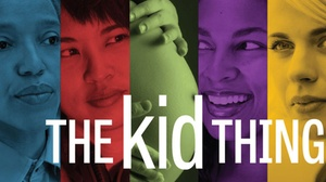 New Conservatory Theatre Center: The Kid Thing at New Conservatory Theatre Center