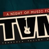 Temecula Valley Music Awards Show