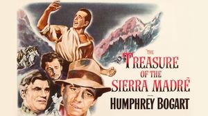 Alex Theatre: The Treasure of Sierra Madre at Alex Theatre