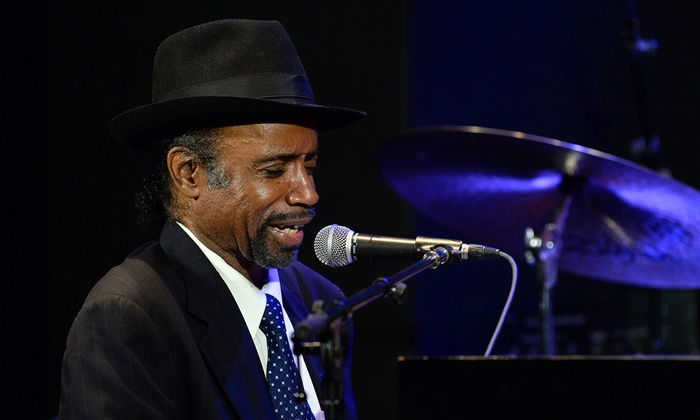 Rose Theater at Jazz at Lincoln Center - Upper West Side: Lush Life: Celebrating Billy Strayhorn