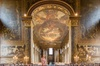 Visit Greenwich Naval College & See London Top Sights Walking Tour