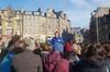 Invisible (Edinburgh)Powerful Women of Edinburgh