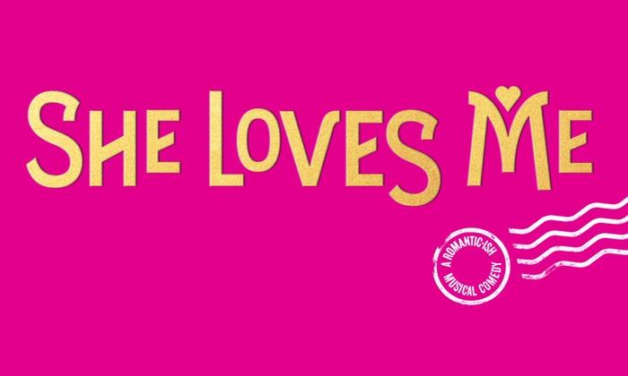 Studio 54 - Clinton: Broadway's She Loves Me With Laura Benanti, Zachary Levi & Jane Krakowski at Studio 54