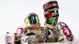 Denver Mart: International Gem and Jewelry Show at Denver Mart