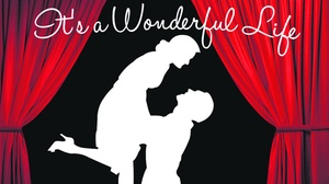 Broward Center for the Performing Arts - Abdo New River Room: It's A Wonderful Life: A Live Radio Play at Broward Center for the Performing Arts - Abdo New River Room
