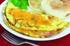 $10 For $20 Worth Of Breakfast Or Lunch Fare