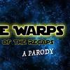 Space Warps: Revenge of the Recaps