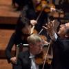 "SF Symphony & Chorus: Berlioz's ""Romeo and Juliet"" - Thursday June ..."
