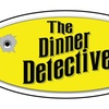 The Dinner Detective Interactive Murder Mystery Show Phoenix - Four...
