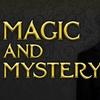 Mat Lavore's Magic & Mystery