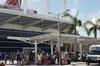 Miami Port transfers to Miami international airport